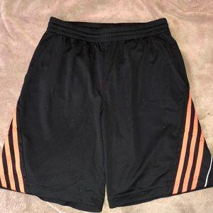 Adidas Shorts Men's Small